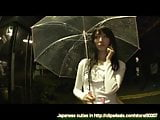 Japanese cuties fucked