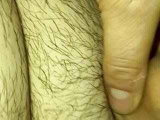 سکس گی Prostate massage masturbation  hd videos bulgarian (gay) anal  amateur  60 fps (gay)