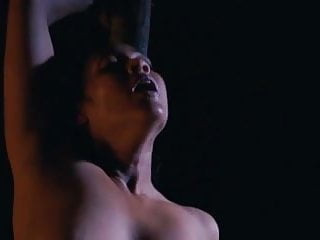Cosmic Sex Hot Scene Part-1