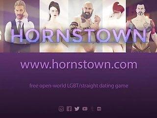 Times In fun Hornstown Hard Hooker