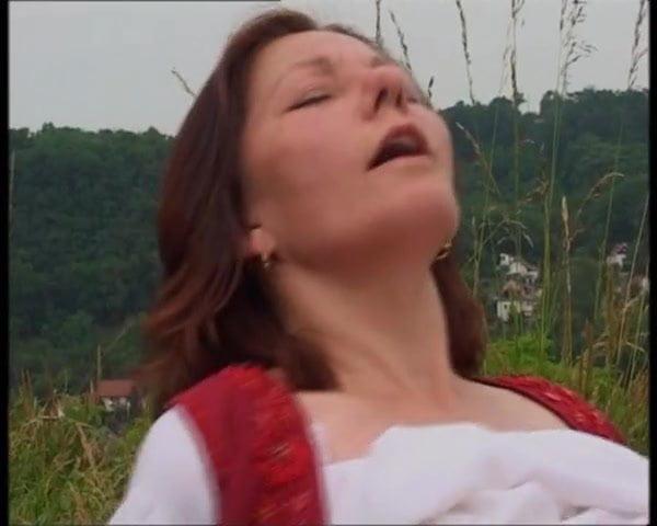 Frau gefickt werden will reife Reife Frau
