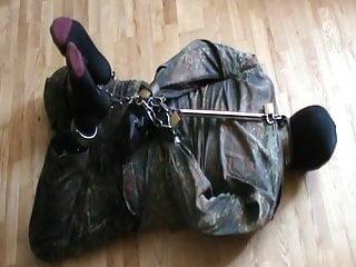 سکس گی Hogcuffed militaryslave military  hungarian (gay) gay torture (gay) gay slave training (gay) gay slave (gay) gay muscle (gay) gay master (gay) gay domination (gay) gay bondage (gay) couple  big cock  bdsm