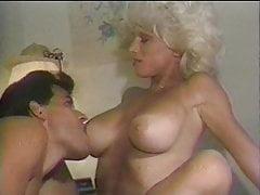 California Cherries (1988)