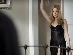 Jennifer Finnigan - ''Conception''