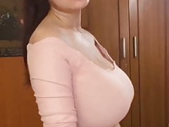 IndianGirl Sexy Video XXX