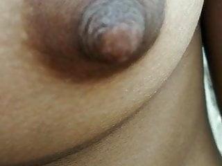 boob N127...
