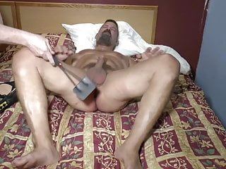 23-Might-2019 subcuntboy first CBT