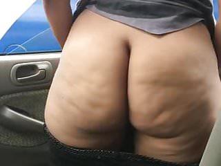 Ass o ass