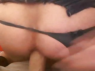 fuck dildo slut crossdresser HD Sex Videos