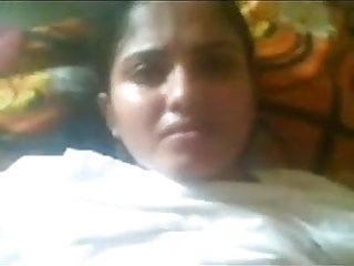 Mirpur Tolarbag School Madam.