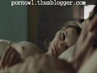 Jennifer Jason Leigh Nude