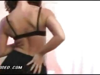 Mindy Vegas Community Swingers