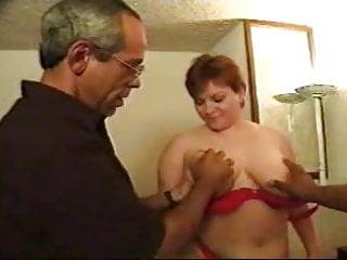 Fat mature piano teacher bbw fucking xxx porn...