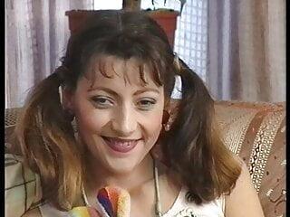 1980 Porno, lustig wie das damals so war - Bild 1