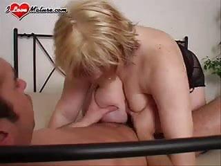 nagy faszt tranny pornó képek
