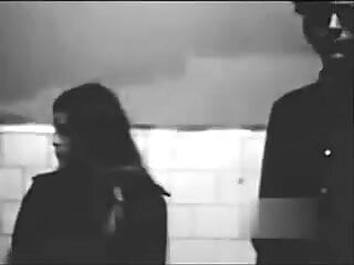 Mazzy Star -  Fade Into You Official Video Lovely Brunette