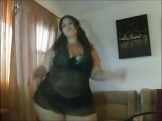 BBW Maria - GORDA Maria - FETTE Maria - SONIC2011 Remix