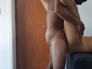 Compilation, CREAMPIE Cumshots on in need of sex Latina