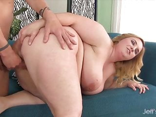 Big Natural Tits Doggy Style Compilation video: Jeffs Models - Plumper Nikky Wilder Doggystyle Compilation 2