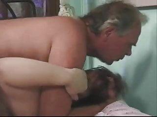 older CoupleBed Sex 9 Part 2 twear-tweed
