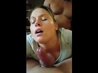 Doggy fuck to orgasm with girl from FuckInMyCity Com