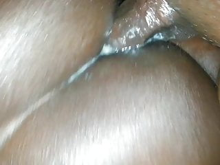 First time anal with fb pt 2...