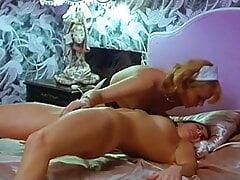 classic - 1980 - Les bas de soie noire - 01