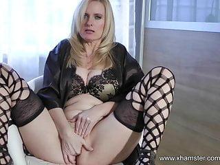 Die falsche Hausfrau, Dirty Tina betrügt - Bild 8