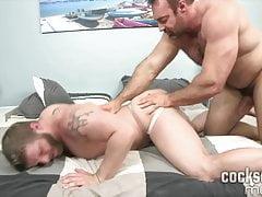 bubble butt gets fuckedfree full porn