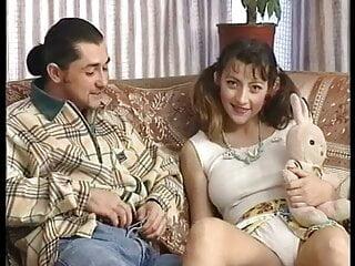 1980 Porno, lustig wie das damals so war - Bild 2
