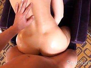 reifen topless dj anal sex