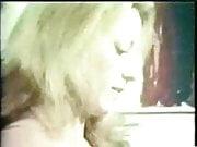 Seduction of Lyn Carter