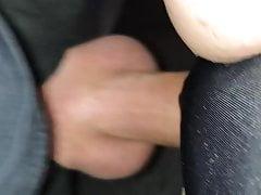 Fucking A Milf Vagina Good