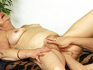 Granny fisting, porn tube - videos.aPornStories.com