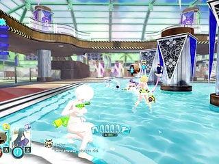 Splash 07 geschwisterliebe deu...