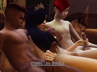 Group Sex,Gothic,Teen,Small Tits,Skinny,Bisexual,Halloween,18 Year Old,Hd Videos