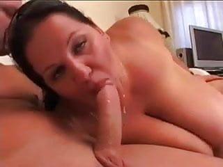 Fast gigantic boobs...
