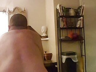 سکس گی Power bottom Paul small cock  sex toy  hd videos gay dildo (gay) fat  anal  american (gay) amateur