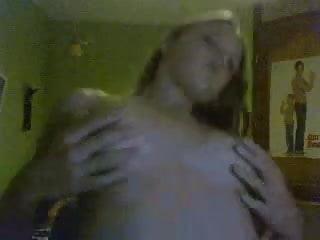 brill ex girlfriend