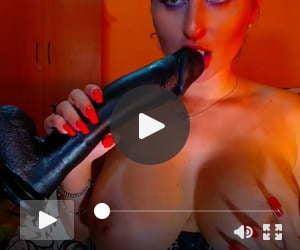 Cami Fit (cuminmenowbby) - Videochat Romania