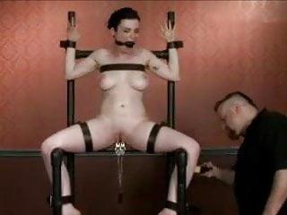 Sybil Hawthorne teaser 2