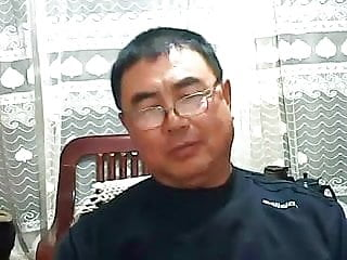 chinese daddy 027