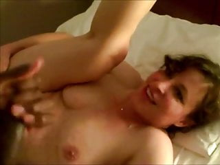 get Can't films Wife BBC while hubby enough