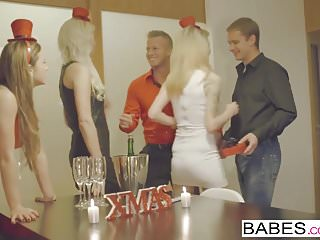 Babes – Bella Baby and Denis Reed and Karol Lilien and Adele