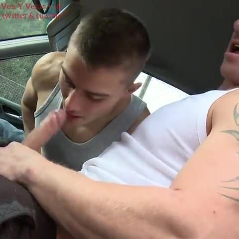 Big Black Tits Riding Dick