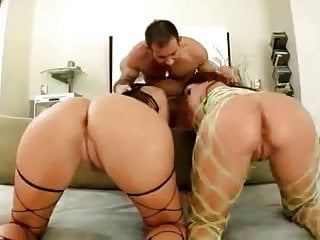 Whitney Stevens cumswap with hot friend