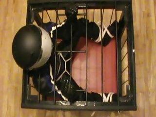 سکس گی Bounded biker - 7 - caged hungarian (gay) gay torture (gay) gay slave training (gay) gay slave (gay) gay master (gay) gay leather (gay) gay domination (gay) gay bondage (gay) couple  big cock  bdsm