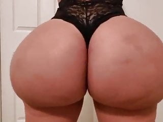 Pawg cl 7...