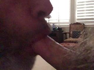 Cock Swallow Completion BiWM - to Play CIM Cum Sucks