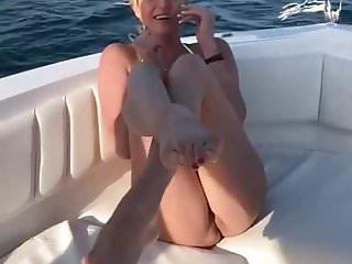 Anastasia volochkova pussy flash...